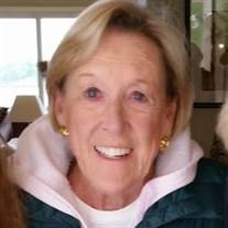 Diane J.  Steinmann