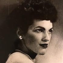 Rosemarie C.  Abare