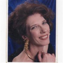 Linda S. Dieterly