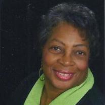 Jerri Bonner