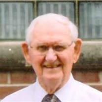 Robert Keith Ruppert