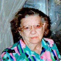Betty L. Young