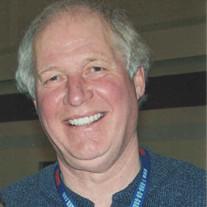 Robert Dean  Waldal