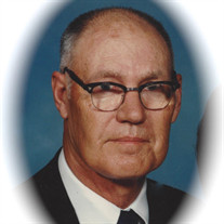 Mr.  Clarence E. Alexander