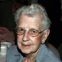 Carol L. Chaney