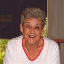 Jean  Ann  Fisher