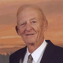 Walter J. Hoelscher