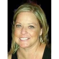 Melissa M. Tucker