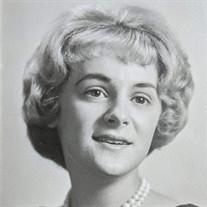 Marlene C. Dwyer