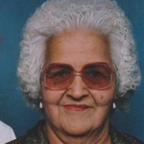 Maria  Amelia  Guerra