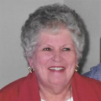 Barbara J. Walsh