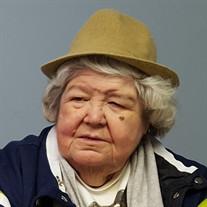 Darlene J. Zimmerman