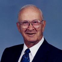 Robert F Hansen