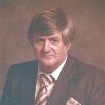 Kellon S. Marshall