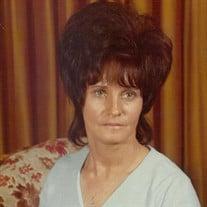 Patricia M Stephens