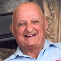 Richard  L. Gerber
