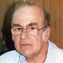 Ronald E.  Godfrey