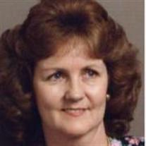 Dianne Elizabeth Parisi