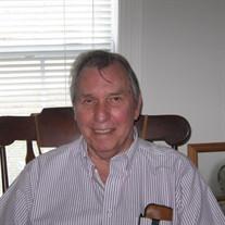 Bruce D. Wroten