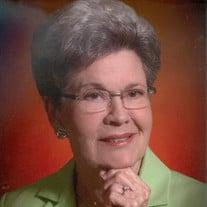 Mrs. Audrey C. Moore