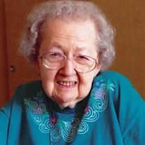 Margaret F. (Ehouse) Simko