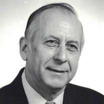 Laird T. Cowen