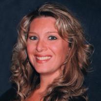 Brooke Leora Lieber