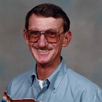 David Lee Wallace Sr.