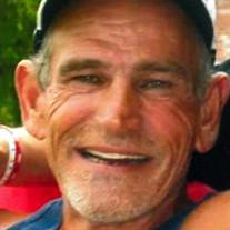Jeffrey D. Taylor