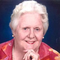 Helen B. Guajardo