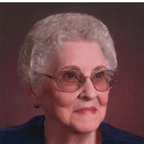 Barbara J. Newhouse
