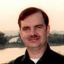 Bill Lee Fuson