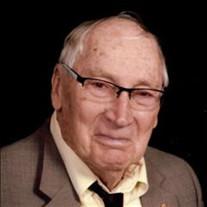 Henry Schulz