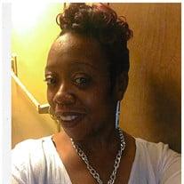Ms.  Nicole Brown