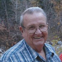 Russell Jennings Slaydon Jr.