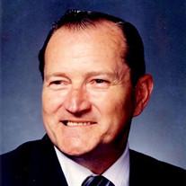 Charlie Joe Setsor