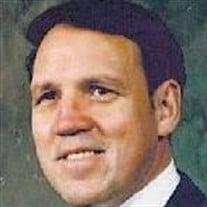 Richard P. Terlingen