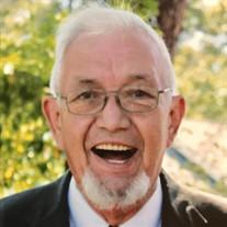 Thomas R Moore