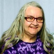 Minerva Marcum Estep Coleman