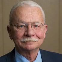 Robert L. Morse