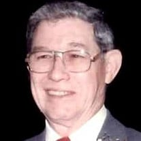 Amedee Juarez