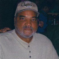 Mr. Roland A.  White
