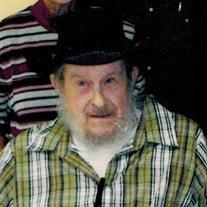 Fred Edward Pawlik
