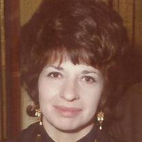 Theresa A. Wiedmyer