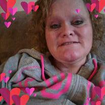 Loretta Lynn Snider