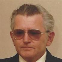 Mr. John  F. Hiser