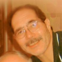 John P. Sturm Jr.