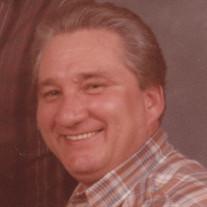 Edward H. Beswick