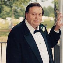 Edward T. Schafner, Jr.