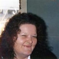 LuAtta  Ann Everett